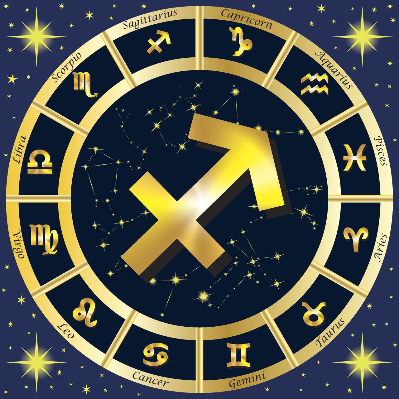 Signs a sagittarius man is in love