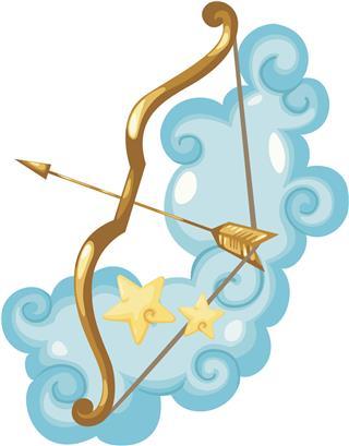Zodiac Signs Sagittarius