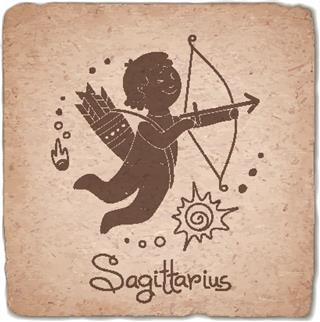 Sagittarius Zodiac Sign Horoscope