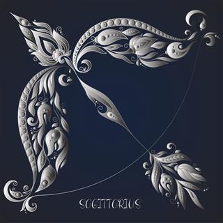 Sagittarius Astrology Zodiac Sign