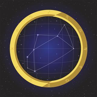 Sagittarius Star Zodiac