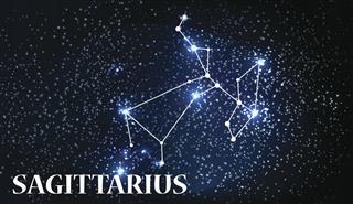 Symbol Sagittarius Zodiac Sign