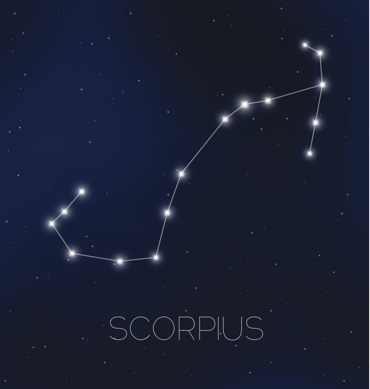 Dating a scorpio man wikihow main 3