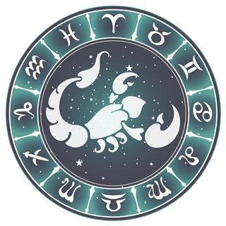 Scorpio Zodiac Sign