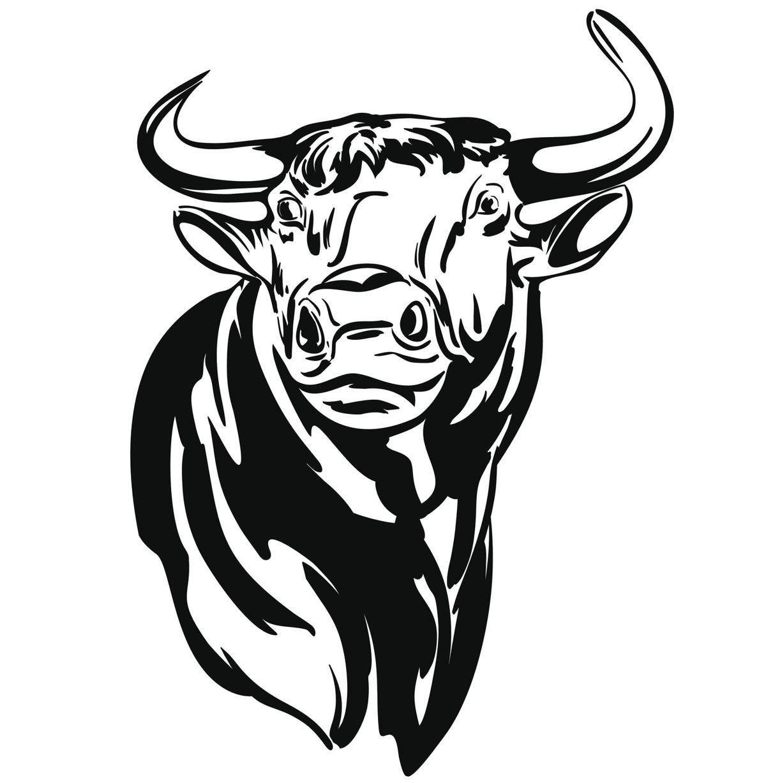 Personality traits of the very dynamic taurus gemini cusps bull horoscope symbol horoscope gemini sign biocorpaavc