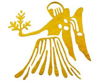 Virgo sign of horoscope
