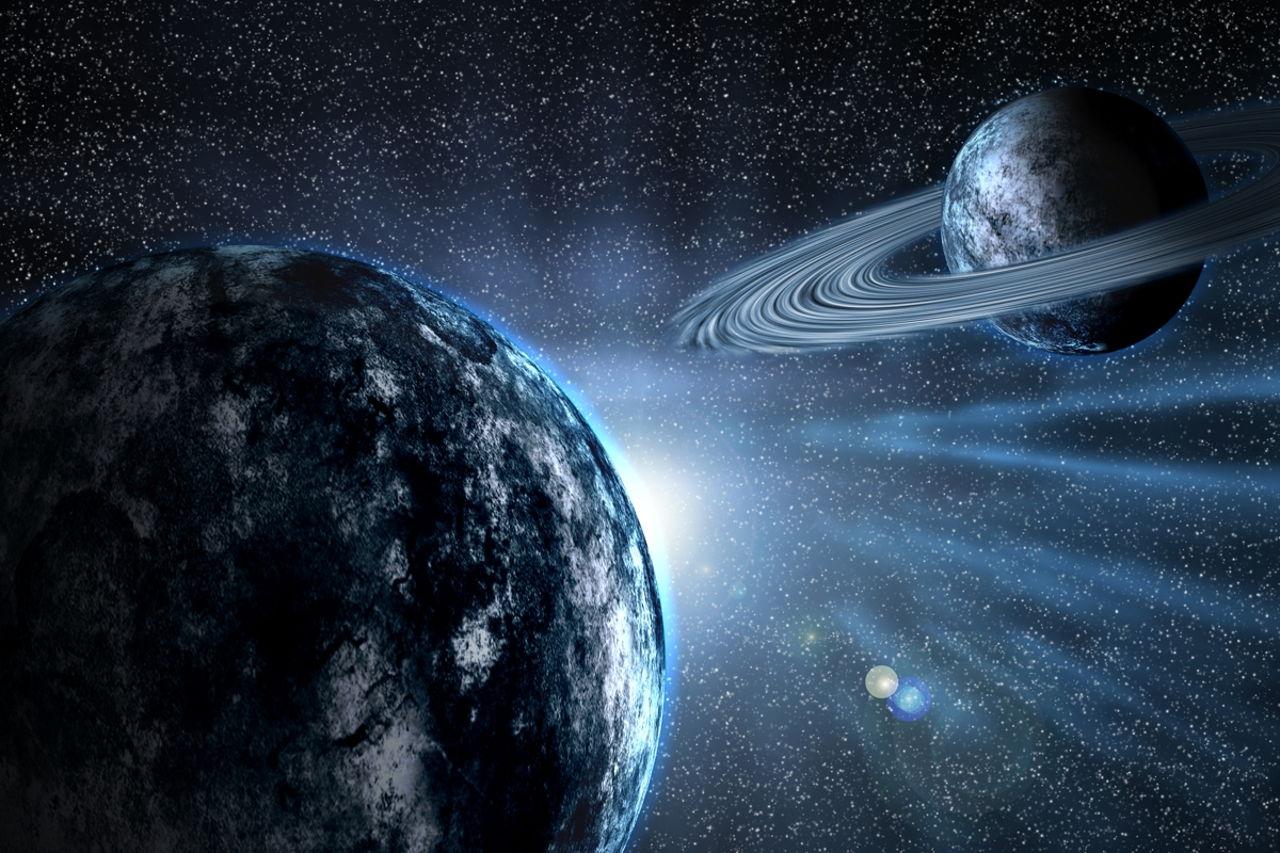 How Many Moons Does Saturn Have Airi Saito Leo Hsu