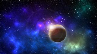Experiment Jupiter