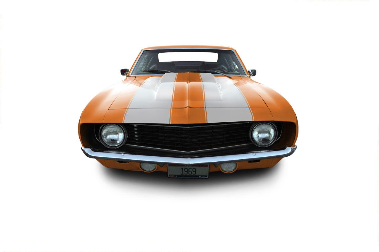 Two Tone Car Paint Ideas - Wheelzine