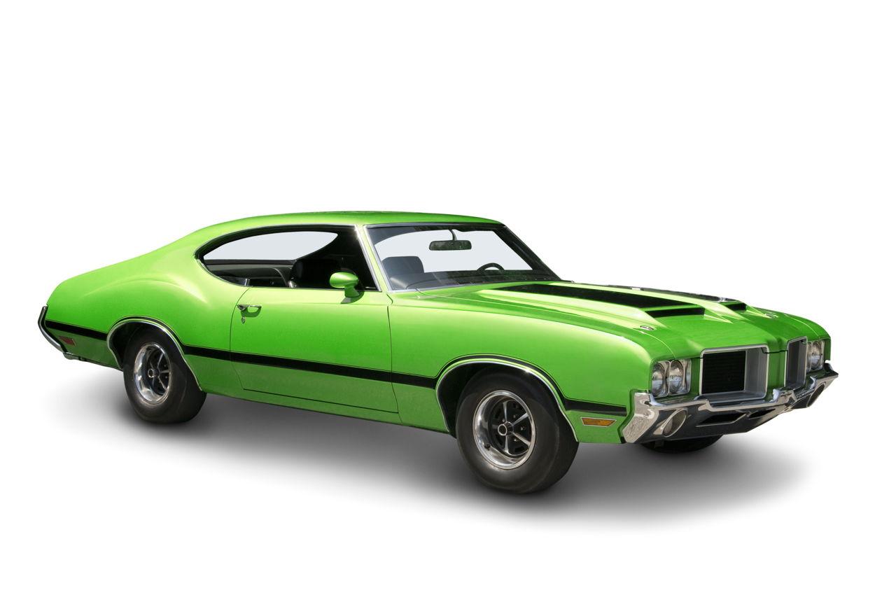 Two Tone Car Paint Ideas