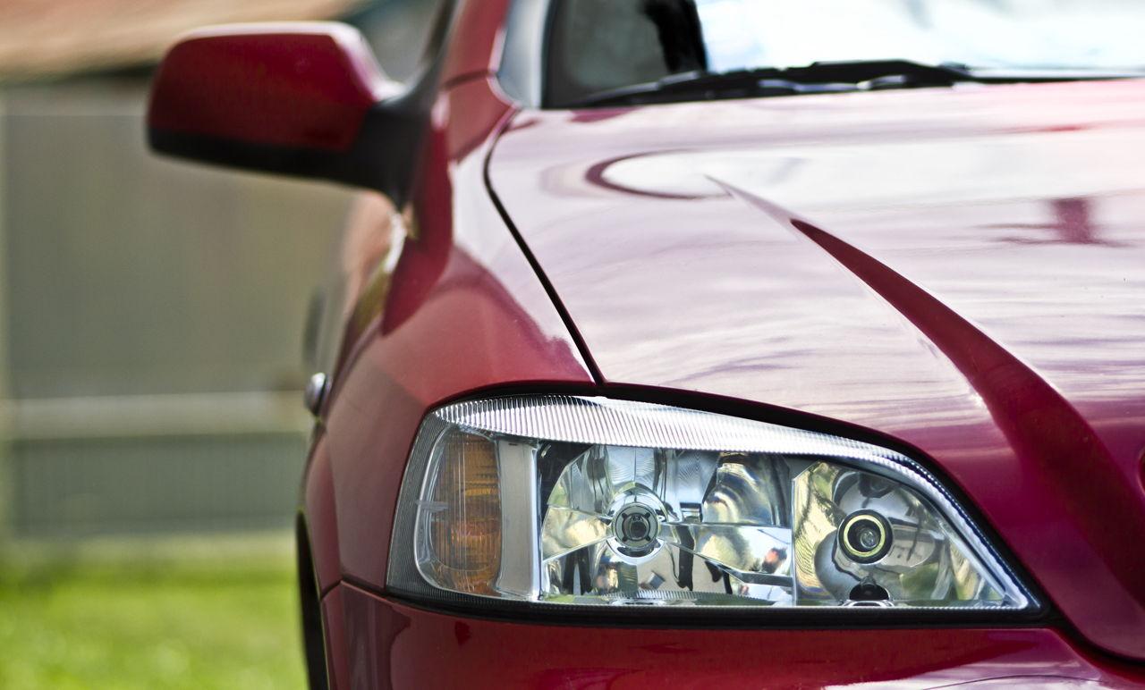 AWD Cars Under $10000