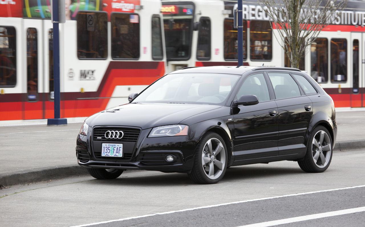 German Cars Vs. Japanese Cars - Wheelzine