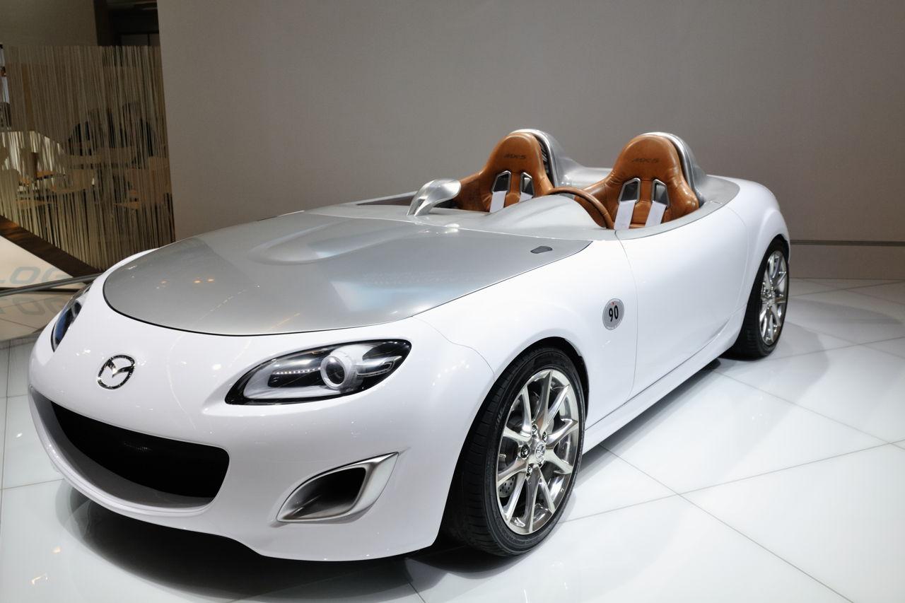 best used cars under 5000. Black Bedroom Furniture Sets. Home Design Ideas