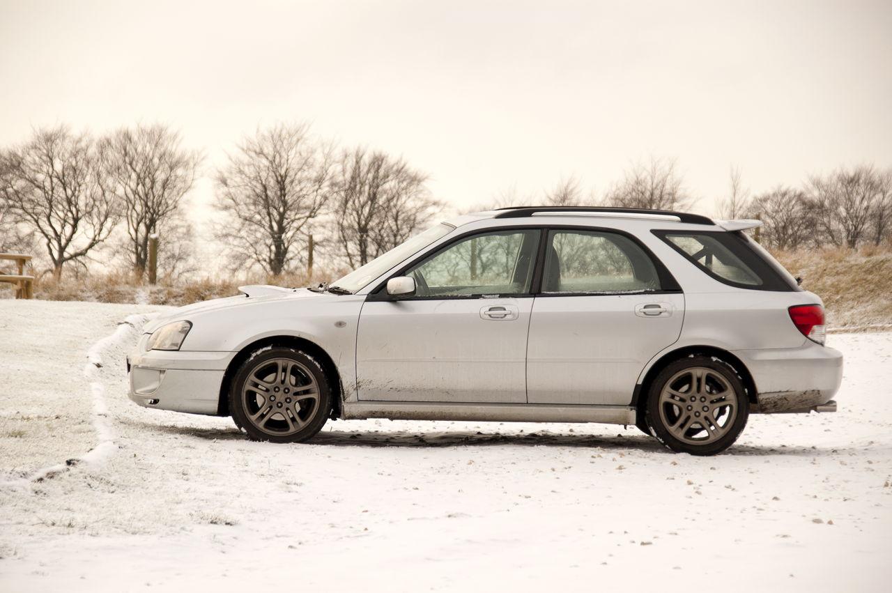 Awd Sedans With Manual Transmission Wheelzine