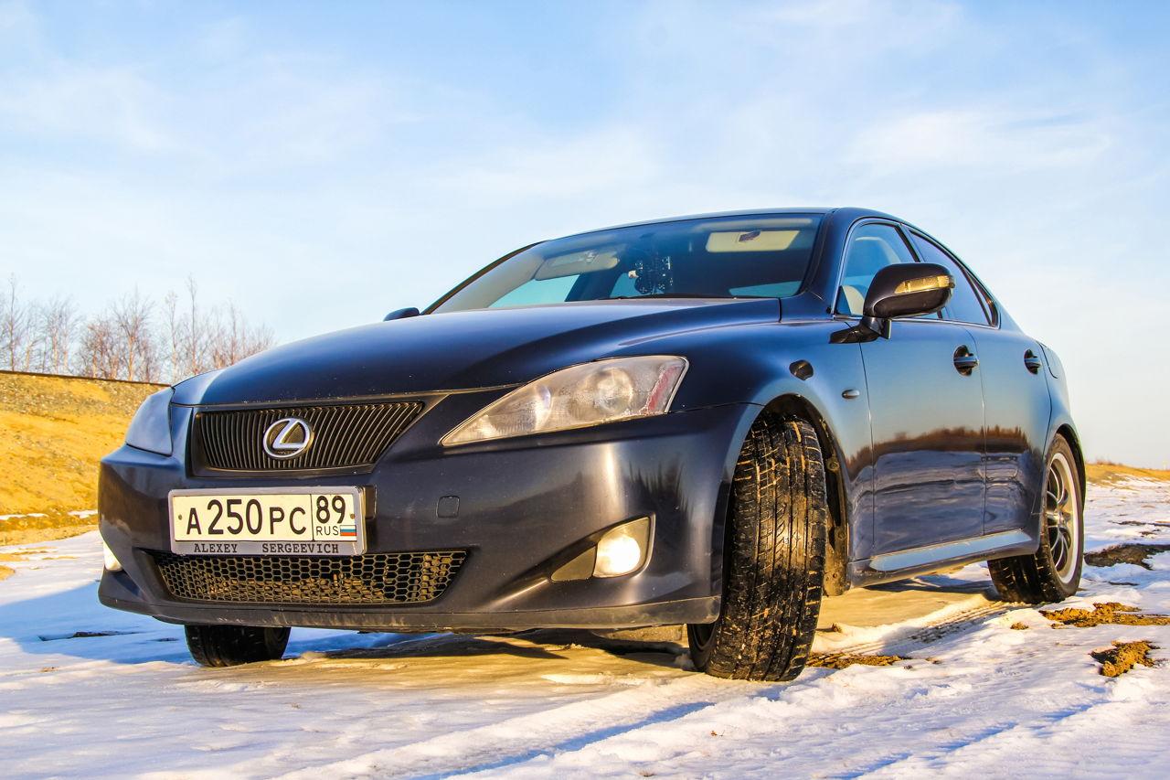Allwheel Drive Cars List