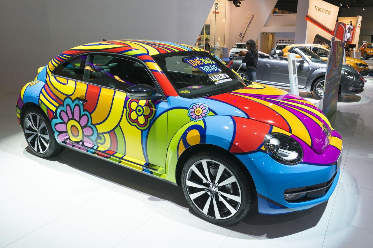 Car Paint Shops Prices >> Car Paint Job Prices
