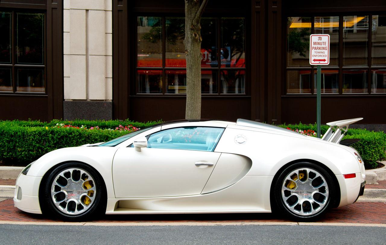 Cute Car Invention Contemporary - Classic Cars Ideas - boiq.info