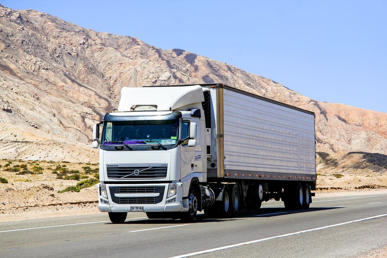 Best Dump Truck Manufacturers