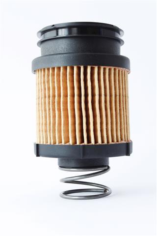 Fuel Filter For Car