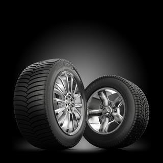 Best Tires For Rain >> Best SUV Tires for Rain