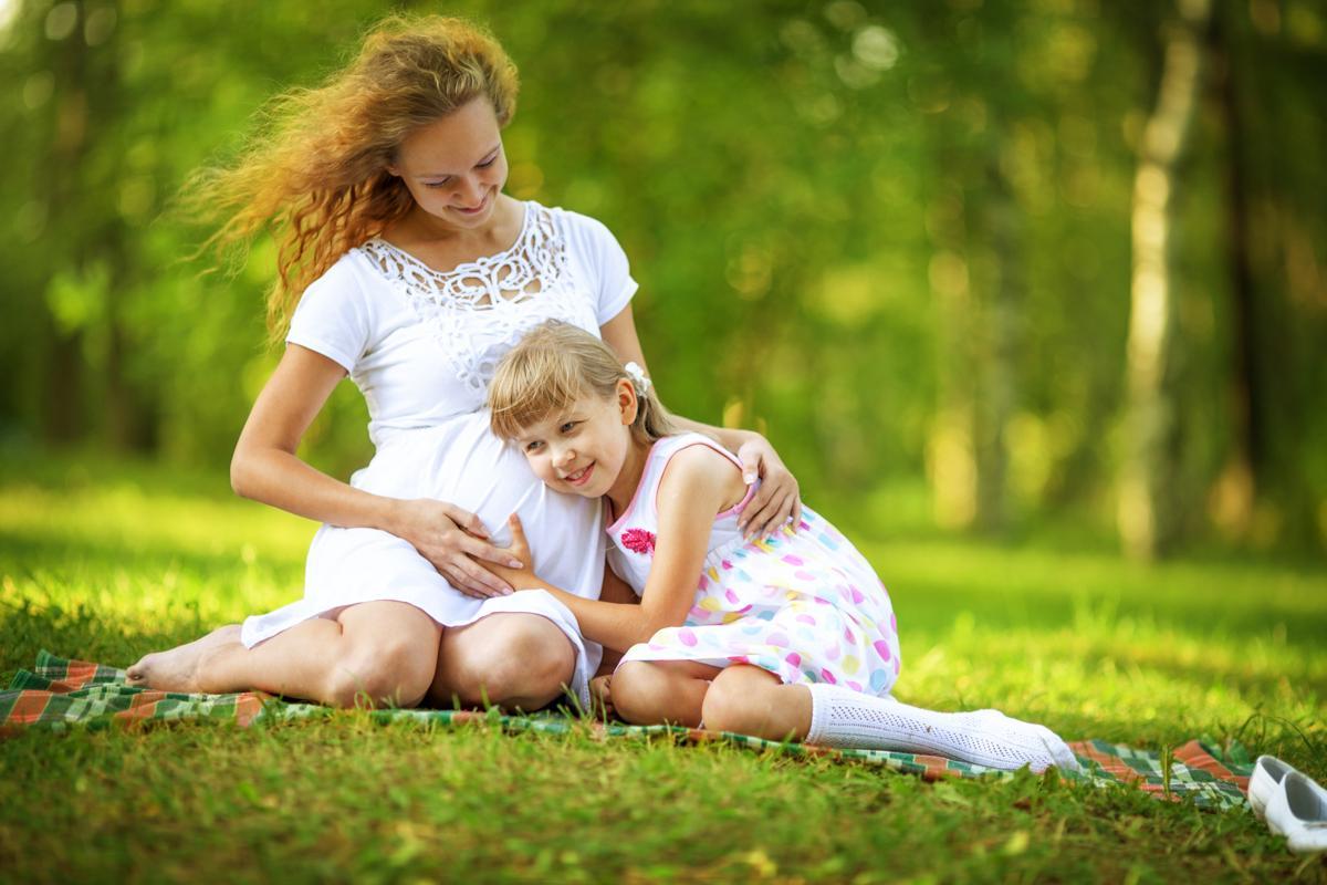 Tender Breasts Causes