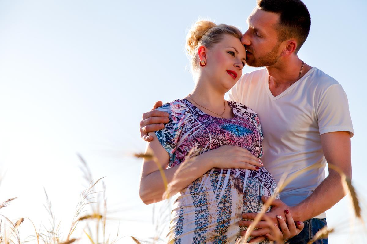 Is Metallic Taste a Sign of Pregnancy?
