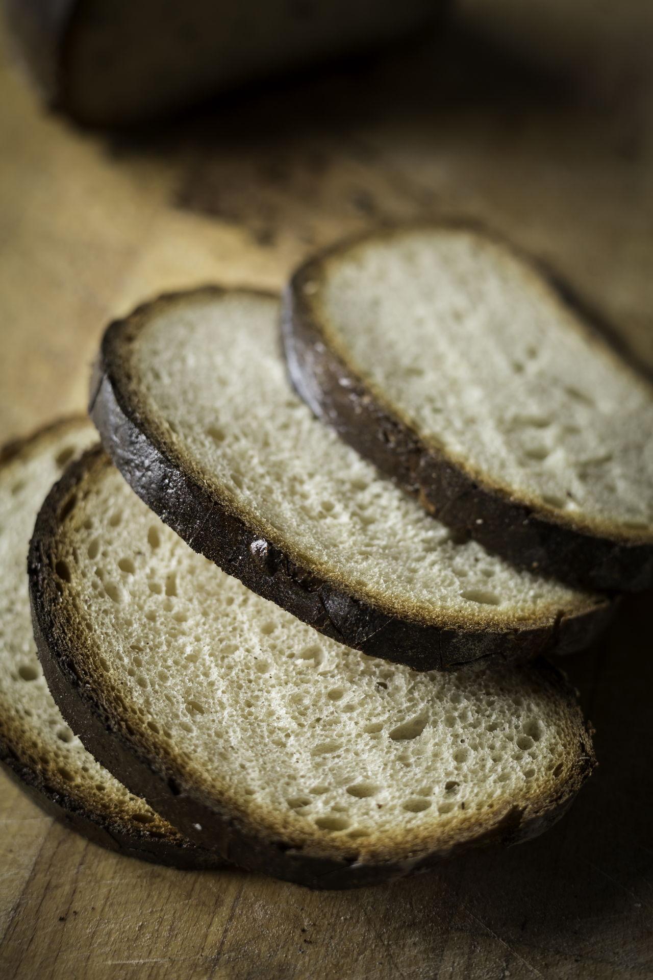 Recipes How To Substitute Flour For Cake Flour