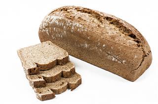 Special Bread Spelt