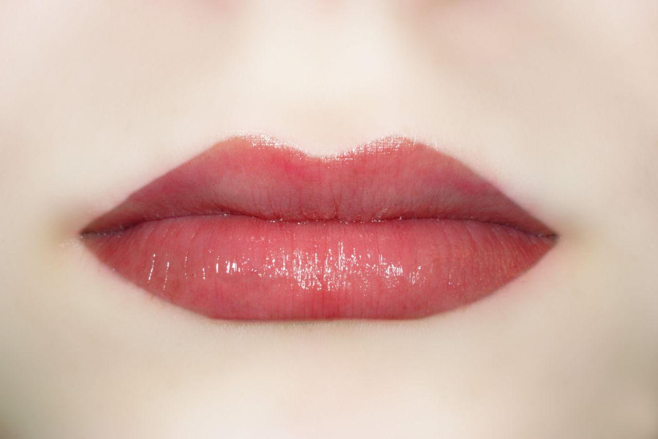 Smokin' Hot Lipstick Colors for Fair Skin You've Been ...