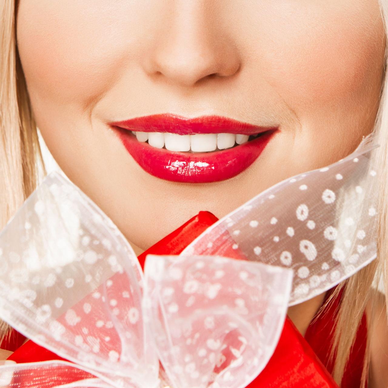 Smokin Hot Lipstick Colors For Fair Skin You Ve Been