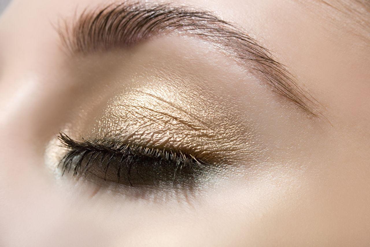 makeup for women over 50. Black Bedroom Furniture Sets. Home Design Ideas