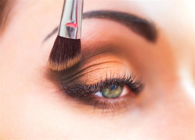 eyelinear