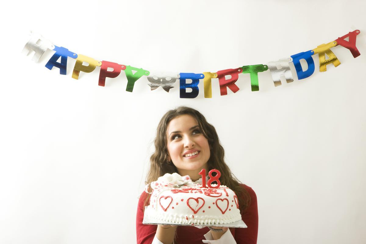 Wondrous Birthday Quotes For Women Birthday Frenzy Funny Birthday Cards Online Fluifree Goldxyz
