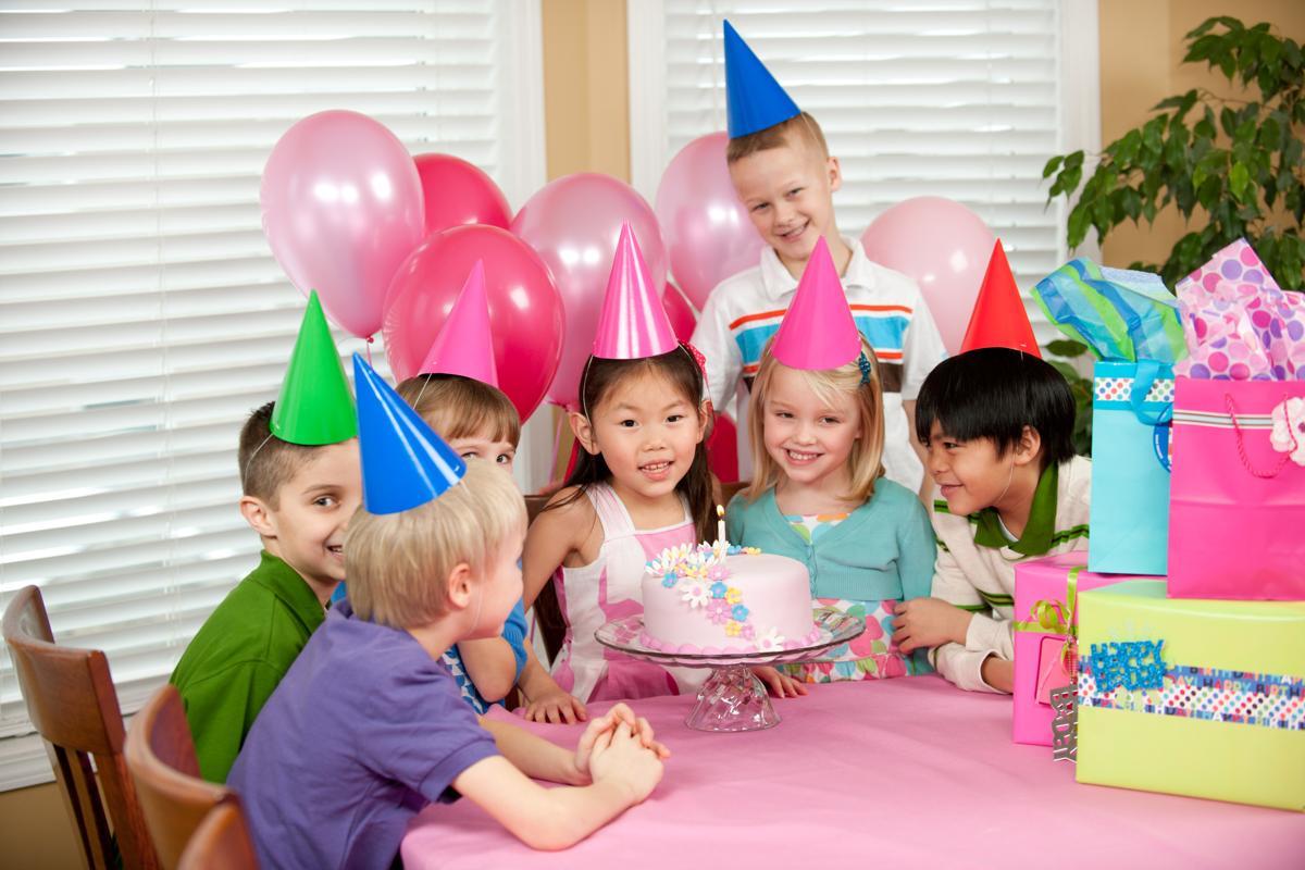 Fun Activities to Teach Preschoolers the Importance of ...