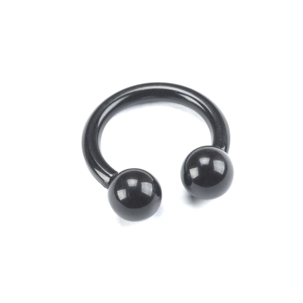 Infected Ear Lobe Piercing
