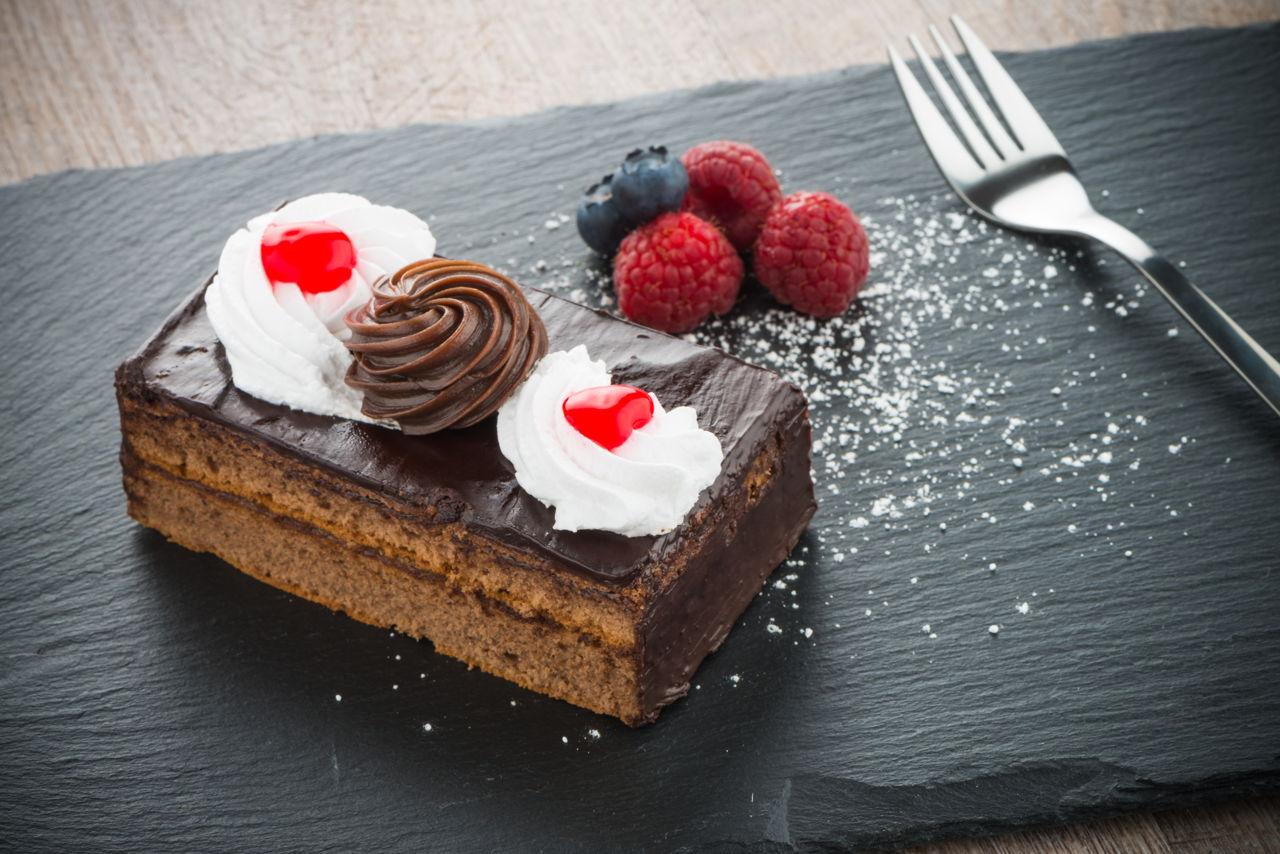 Can You Freeze Homemade Cake Icing