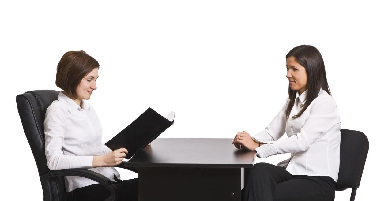 medical office manager resume sample