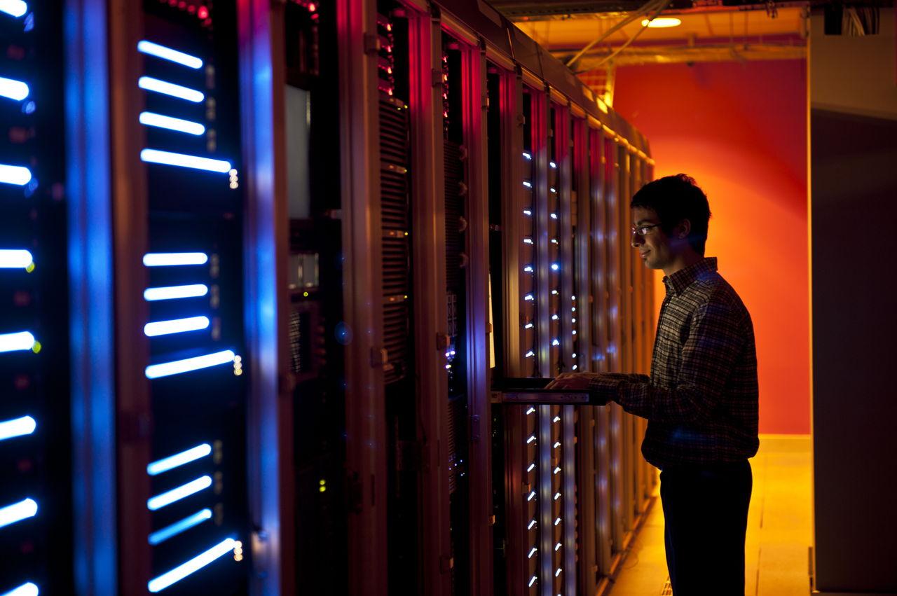 Server Colocation Tips