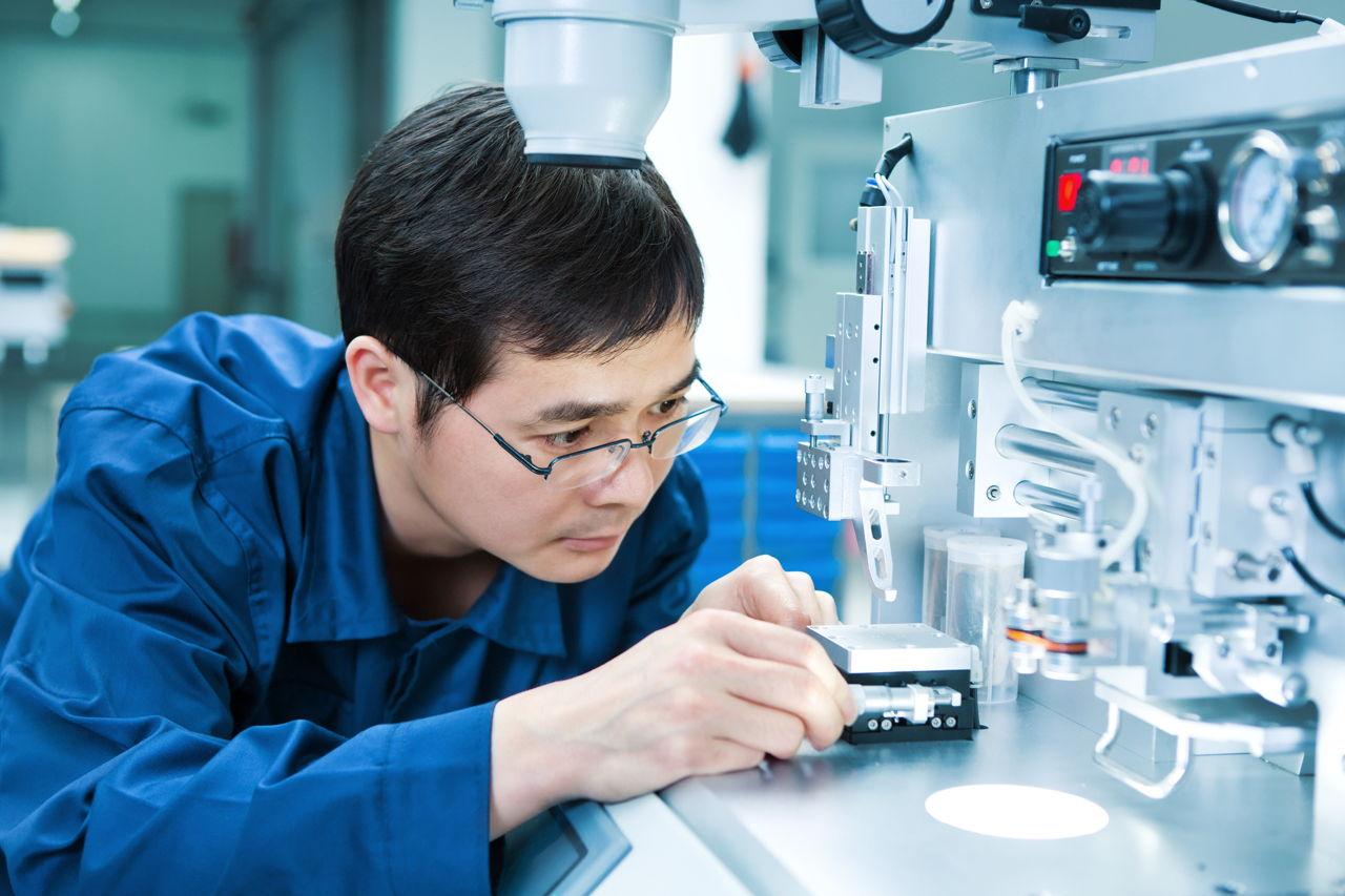 forensic scientist salary range