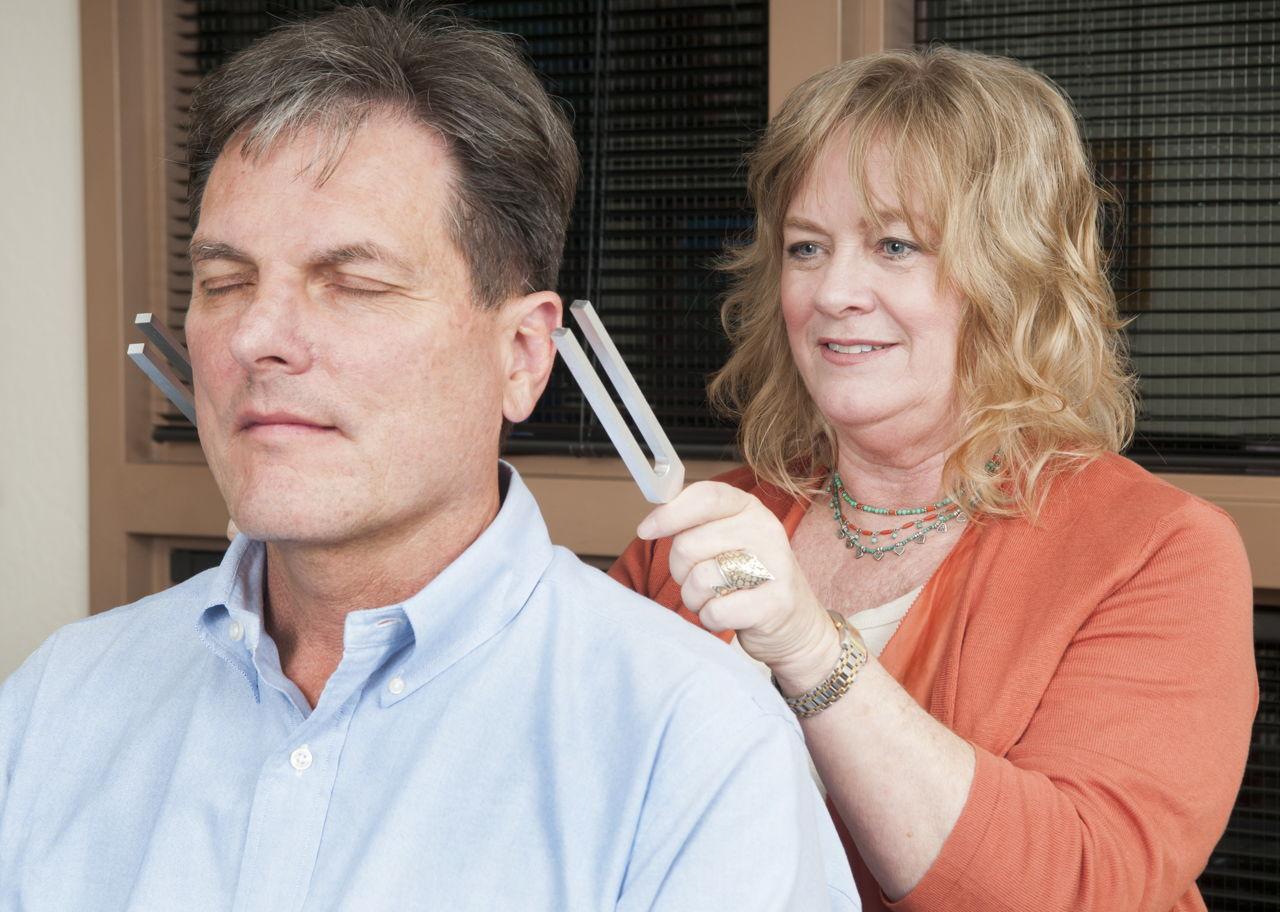 Ear Infection Symptoms in Adults