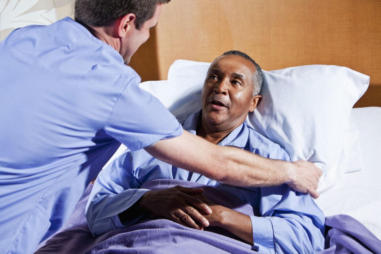Acute Care Nurse Practitioner Salary - Career Stint-2450