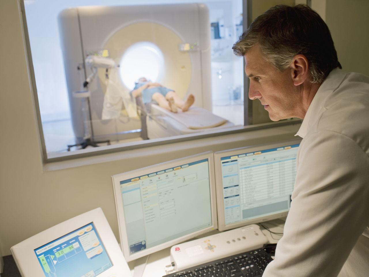 Liver Cancer Prognosis