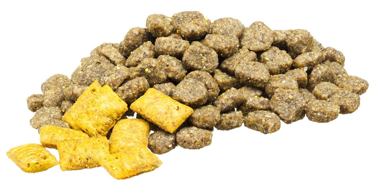 Cat Food Sensitive For Pancreatitis