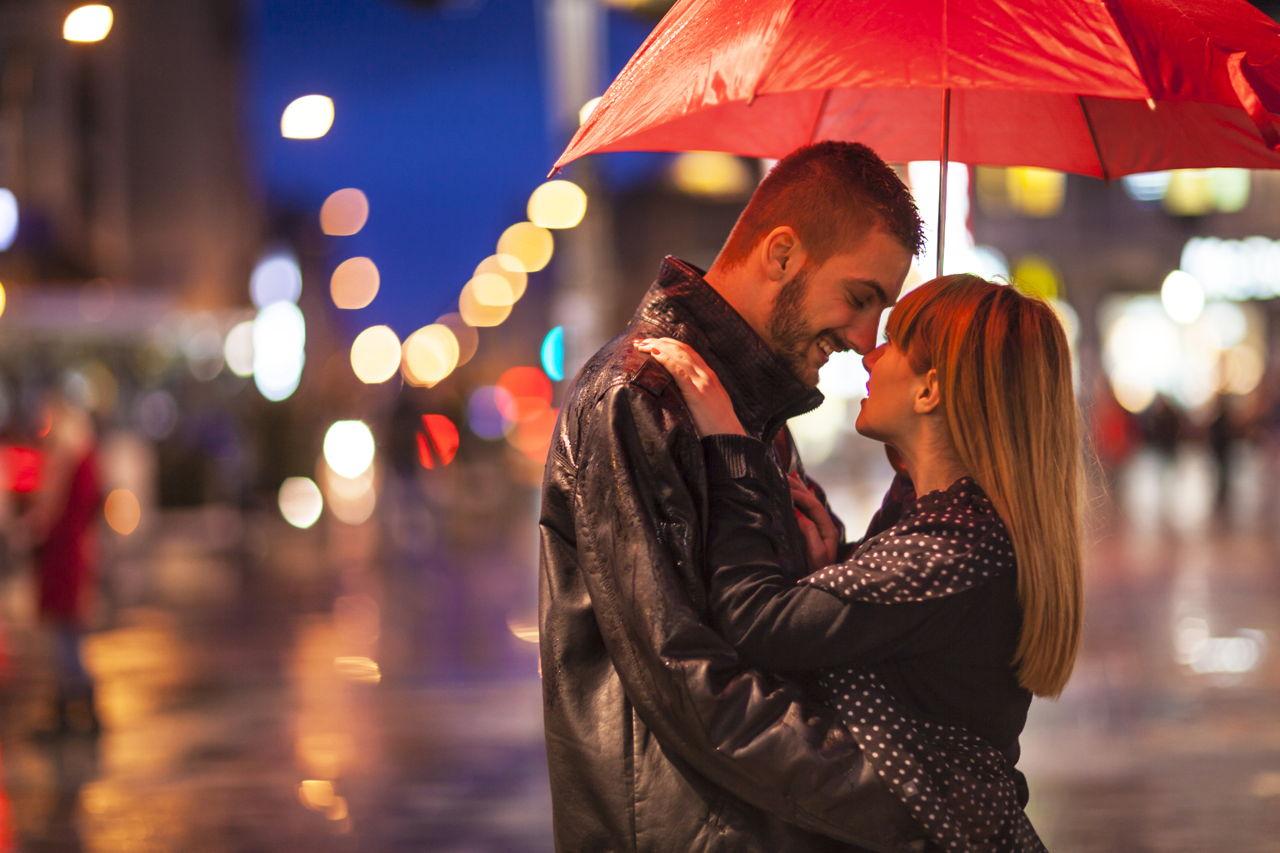 Aktuelle online-dating-sites für männer und frauen