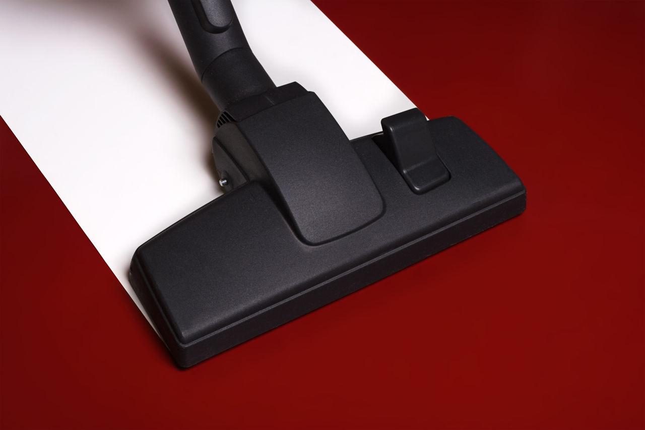 How to Remove Linoleum?