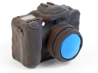 Making Camera