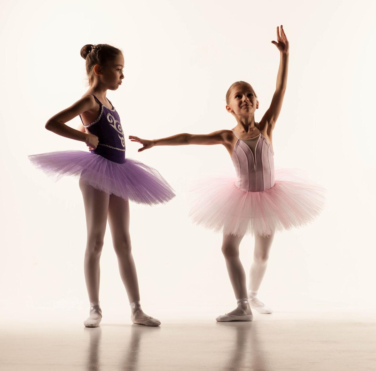 Basic Salsa Dance Steps Likewise Dancing Ballroom Dance Step Diagrams