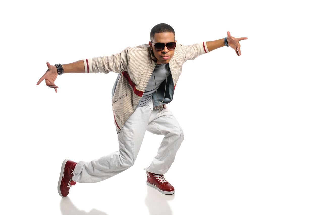 learn how to rap dance