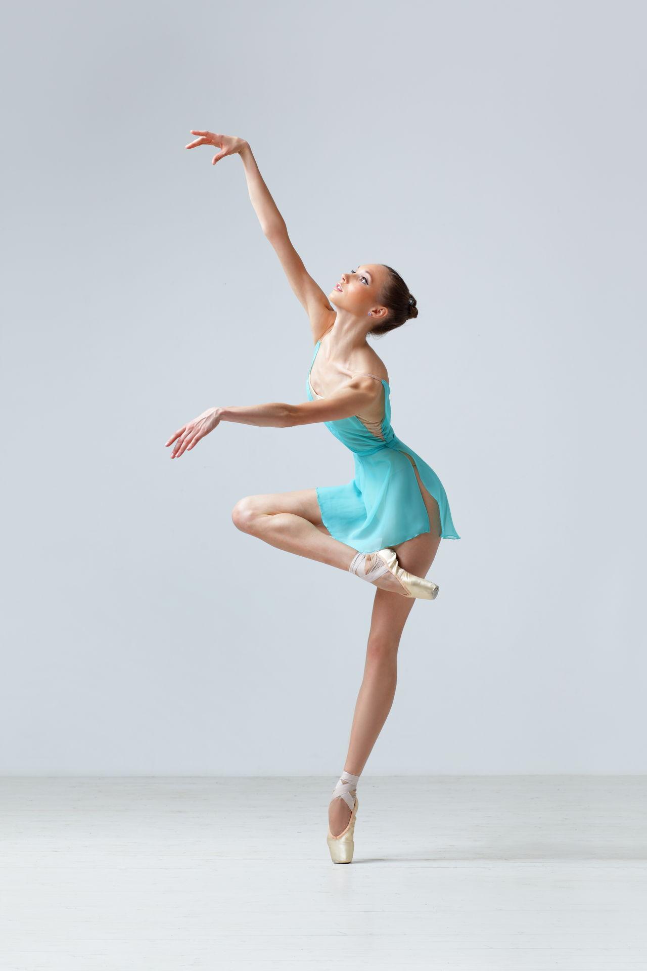 Dance Styles Timeline - Dance Poise