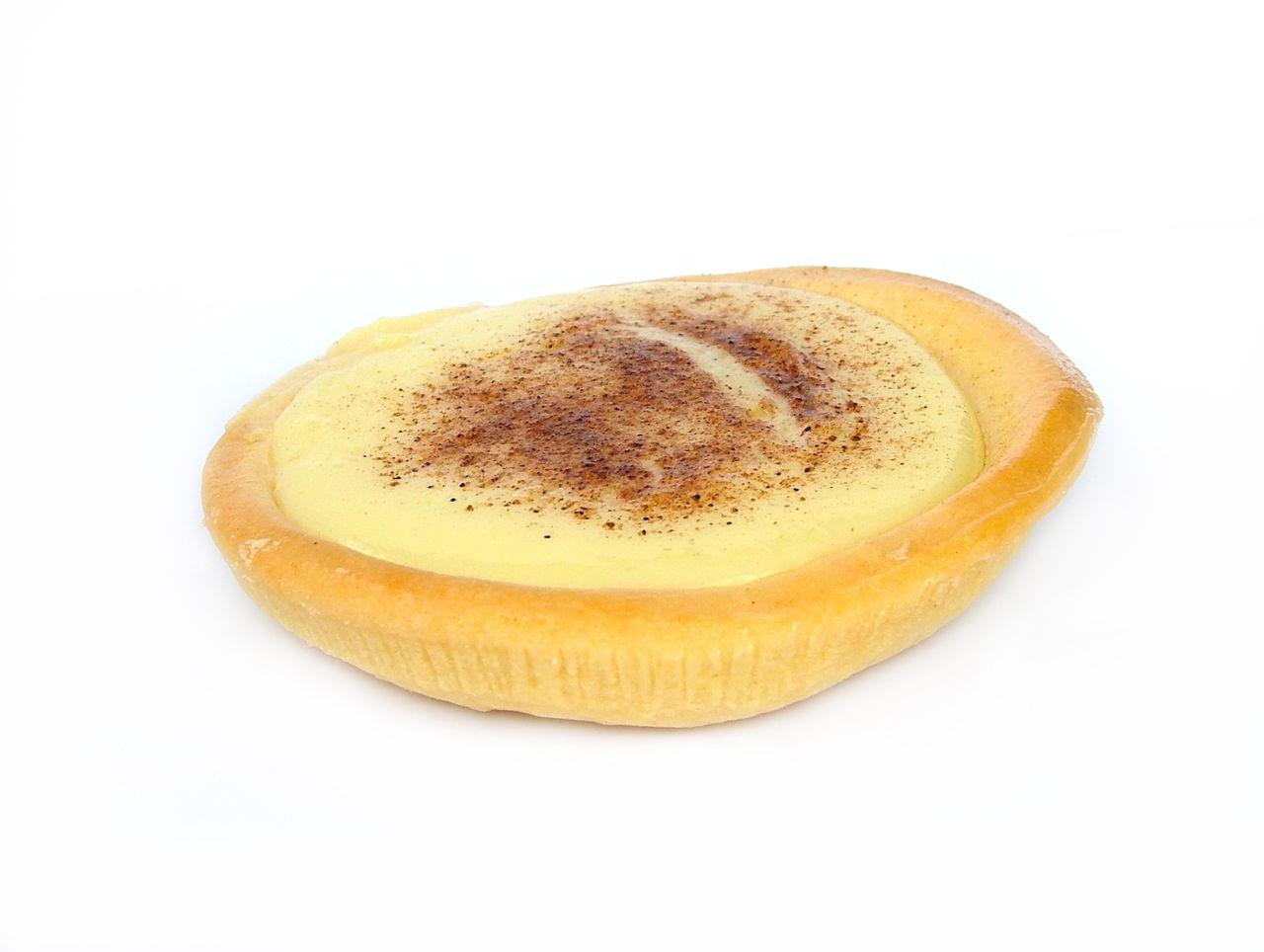 Don T Know How To Make Custard Using Custard Powder Read This